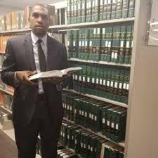 Aaron Bell - Philadelphia, Pa 19110, Pennsylvania Lawyer - Justia