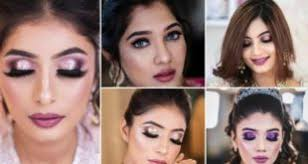 summer makeup tips it might be helpfull