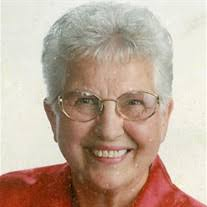 Lou West Obituary - Visitation & Funeral Information