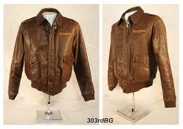 wwii uniforms flight gear 1943
