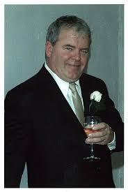 Joseph Johnson Obituary - Fort Frances, ON