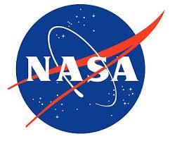 Spacex Sticker Etsy