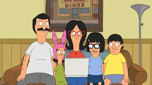 Fox Developing Animated Comedy 'The Great North' from 'Bob's Burgers'  Creative Trio | Animation World Network