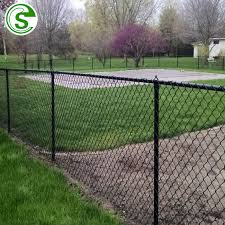 Cheap Perimeter Fence Designs Security Cyclone Wire Fence Philippines With Pvc Coated View Cyclone Wire Fence Philippines With Pvc Coated Shengcheng Product Details From Guangzhou Shengcheng Sieve Co Ltd On Alibaba Com