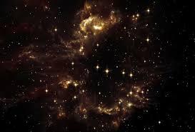 Diez teorías de la destrucción de nuestro universo. Compresión del universo,  o cómo encajar todas sus estrellas en la vía láctea La teoría de la gran  compresión