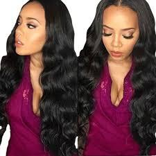 4pcs lot brazilian virgin hair body