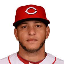 Ismael Guillon Fantasy Baseball News, Rankings, Projections ...