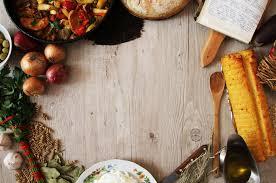food 4k hd desktop background wallpaper