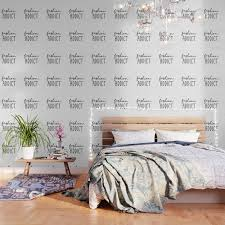teen girls room decor wall art prints