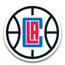 los angeles clippers bleacher report