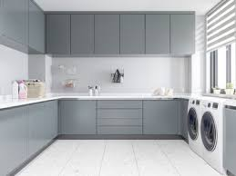 19 Clever Diy Laundry Room Ideas