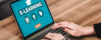 8 Manfaat Online Learning yang Harus Kamu Tahu! - SUN Education