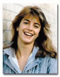 SS3106532) Movie picture of Cynthia Gibb buy celebrity photos and ...