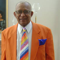 Carroll Wesley Wallace Obituary - Visitation & Funeral Information