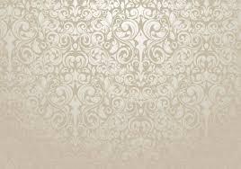 background textures on hipwallpaper