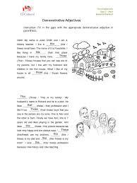B02-Unit4-Grammar Practice 2.pdf