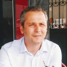 aliozgur (Ali Özgür) / Following · GitHub