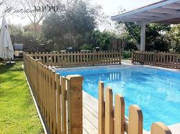 Child Proof Pool Fence Pool Landscaping Backyard Pool Pool Fence
