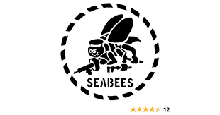 Amazon Com Navy Seabees Sticker Graphic Auto Wall Laptop Cell Truck Sticker For Windows Cars Trucks Computers Accessories