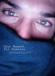 Shakirullah7 Pics For Fb Boys Dpz Boys Dps