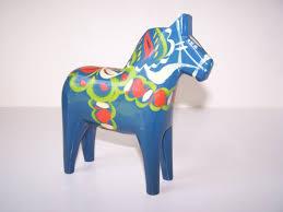 donkey garden statue lorenzo sculptures