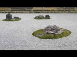 ryoanji japan khan academy