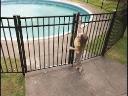 Aluminum Fence By Master Halco Penn Fencing