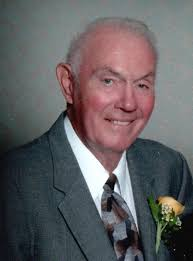 Russell Robertson Obituary - Las Vegas, NV