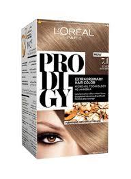 hair colour kit silver ash blonde