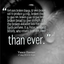 god heals quotes quotesgram