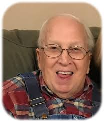 Obituary for David Lorn Davidson   Johnson Funeral Home and Monument Co.,  Inc.