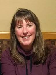 Teri Smith (Secretary) - Family Support and Resource Center