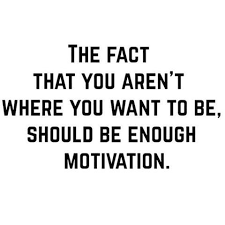 success quotes be your own motivation believe in yourself you
