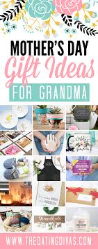 mother s day gifts for all mothers