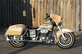 thunderbike clic cowboy custombike