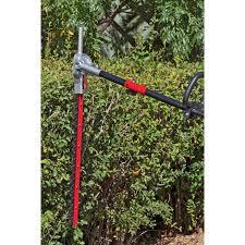 Ah721 Trimmerplus Add On Hedge Trimmer 41bjah C902 Troy Bilt Us