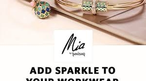 mia by tanishq enters chandigarh with