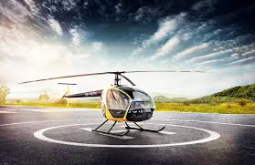 wallpaper scout helicopter sl 230