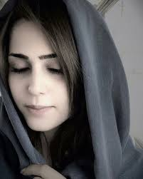 بنات عراقيات اجمل صور بنات عراقيات كلام نسوان
