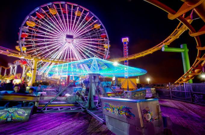 "Image result for amusement parks"""