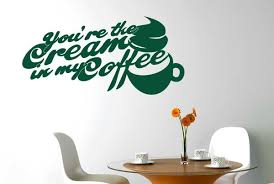 You Make My Heart Smile Wall Sticker Cut It Out Wall Stickers