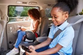 guide to ar car seats laws farm