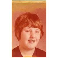 Sylvia Pate Obituary - Newport News, Virginia | Legacy.com