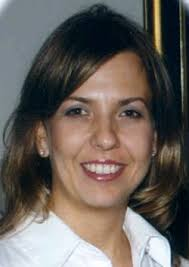 Adele Lee Bakke Reuter (1971-2005) - Find A Grave Memorial