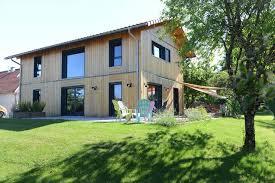 maison bois pour tout savoir côté