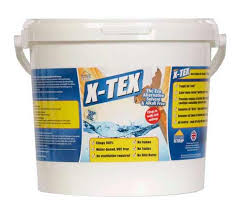artex removal and removing artex with a