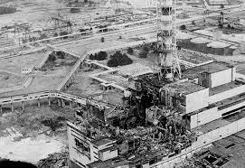 Zašto su vlasti pokušale zataškati najveću nuklearnu katastrofu ...