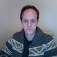 "70+ ""Pete Rawlings"" profiles | LinkedIn"