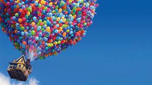 hd wallpaper home ballons colourful