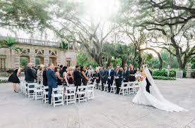 vizcaya wedding photography ine